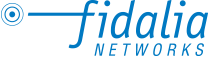 Fidalia Networks Inc - Beyond Broadband